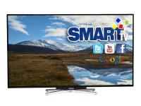 Televizor LED ORAVA LT-1280 LED B95CH 50´´/127cm