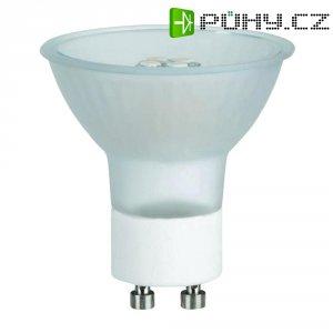 LED žárovka Paulmann, 28187, GZ10, 3,5 W, 230 V, teplá bílá