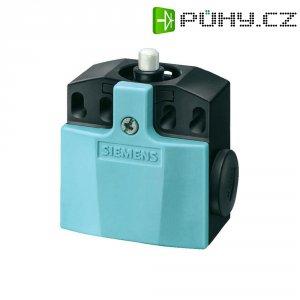Koncový spínač Siemens SIRIUS 3SE5242-0BC05, 240 V/AC, 3 A