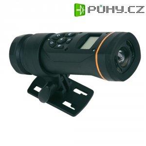 Akční kamera ACME CamOne Xplore 1080p COXP01