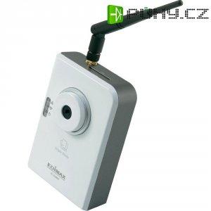 Monitorovací kamera EDIMAX Triple Mode, WLAN, 1280 x 1024 px