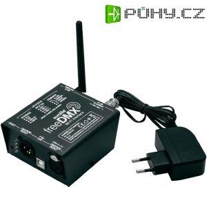 DMX Wi-Fi Interface Eurolite, 51860125