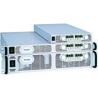 Laboratorní síťový zdroj TDK-Lambda, GEN-300-5, 0 - 300 V/DC, 0 - 5 A
