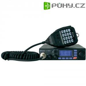 CB radiostanice Stabo XM-4006E