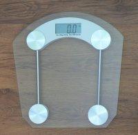 Digitální váha do 150kg