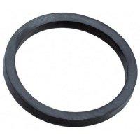 Těsnicí kroužek Wiska EADR 16 (10062802), M16, EPD kaučuk, černá (RAL 9005)