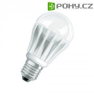 LED žárovka Osram E27, 6 W, teplá bílá GLÜHL 25000h