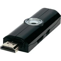 TizzBird Android Smart TV N1 Stick