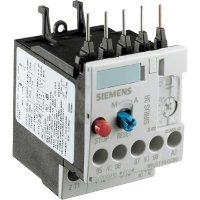 Přepěťové relé Siemens 3RU1116-0KB0, 0,9 - 1,25 A