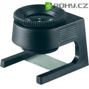 Precizní měřicí lupa Horex 2920602, 23 mm, 8x