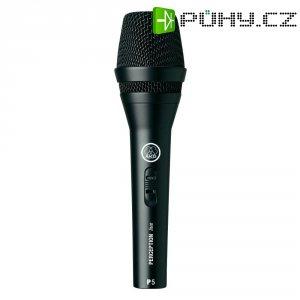 Mikrofon AKG Preception live P5S