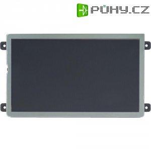 "TFT-LCD barevná obrazovka 5\"""