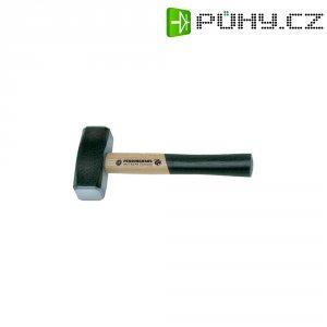 Kamenické kladivo Peddinghaus 5293.02.1250, 1250 g, DIN 6475