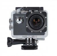 """Kamera akční Full HD 1080p, LCD 1.5"""", voděodolná 30m FOREVER SC-200"""