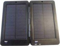 Solární nabíječka Voltcraft SL-6, 2,6 W