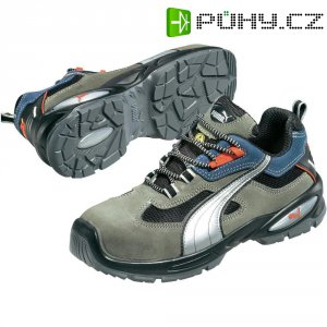 Pracovní obuv Puma Mercury, vel. 45