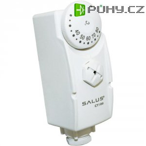 Termostatická hlavice Salus Controls AT10, 30-90 °C