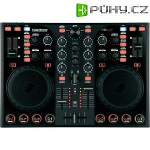 DJ kontrolér Reloop Mixage MK2 Interface-Edition
