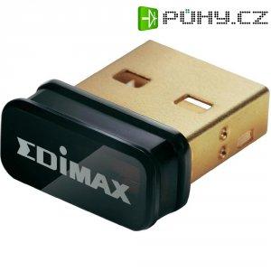 Wi-Fi Edimax N150 Nano EW-7811UN, vhodný pro Raspberry Pi