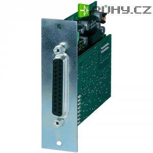 Analogový interface EA Elektro-Automatik EA-IF-A1, 33100215