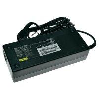 Síťový adaptér pro notebooky Fujitsu S26391-F841-L200, 19 VDC, 120 W