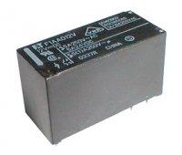 Relé 5V 5A/250VAC 2x přep. FTR-F1 CA005V