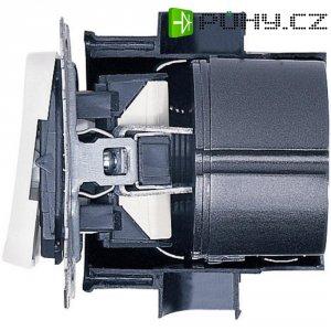 Rádiový spínač pod omítku s funkcí časovače FS20 SU-3