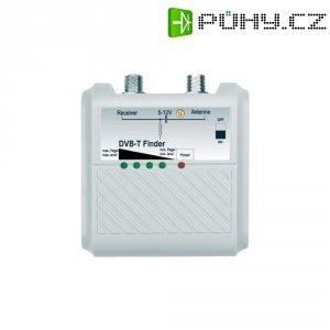 Hledač signáluDVB-T FINDER TZU22-51