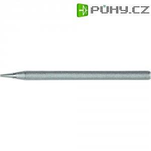 Pájecí hrot Basetech T-3, Ø 5,9 mm, 57 mm