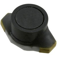 SMD cívka odstíněná Bourns SRR6603-1R0ML, 1 µH, 3 A, 20 %, ferit