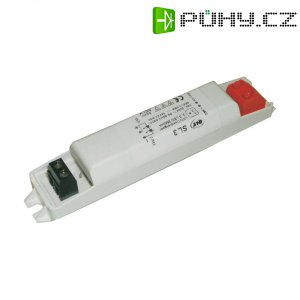 LED driver QLT SL 3, A40SL103000B, 350 mA, 12 V/DC