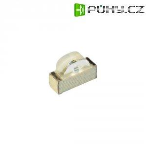 SMD LED, KPA-3010SGC, 20 mA, 2,2 V, 120 °, 12 mcd, zelená