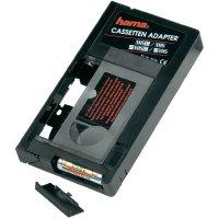 Adaptér VHS-C/VHS Hama, 44704