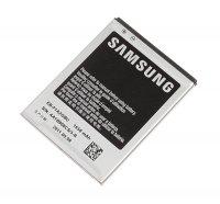 Baterie gsm SAMSUNG EB-F1A2GBU 1650mAh