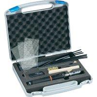 Sada pro svařování plastu Portasol 011289220