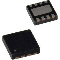 MOSFET Fairchild Semiconductor N kanál N-CH 30V 20A FDMC7696 MLP-8 FSC