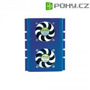 Chladič pevných disků Akasa AK-HD-BL, 8,9 cm