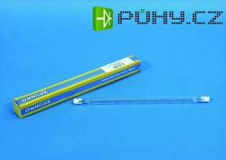 Žárovka Omnilux, R7s/189 mm, 230V/1000W