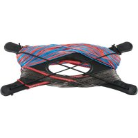 Drak PowerKite HQ Alpha 2.5, 118102, 2960 mm