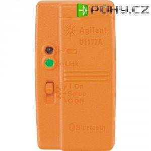 Bluetooth adaptér Agilent Technologies, U1177A