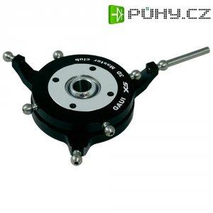 CNC deska cykliky GAUI (208351)
