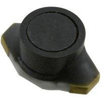 SMD cívka odstíněná Bourns SRR6603-152ML, 1,5 mH, 0,12 A, 20 %, ferit