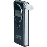 Náhradní senzor pro alkoholtester ACE III