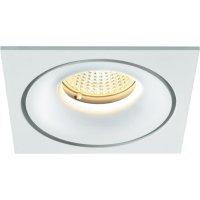 Vestavné LED osvětlení sygonix Square Enna 12593A, 10 W
