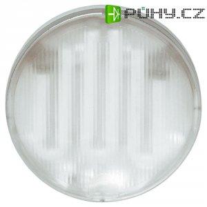 Úsporná žárovka reflektor Megaman CFL 827i GX53, 7 W, super teplá bílá