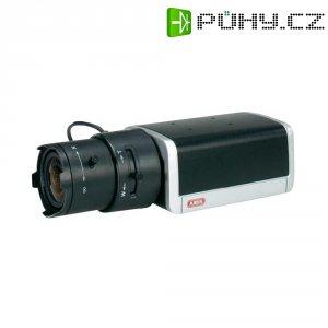 Vnitřní kamera ABUS 520 TVL, 8,5 mm Sony Super HAD CCD, 12 VDC