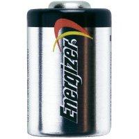 Speciální vysokonapetová baterie Energizer 11 A