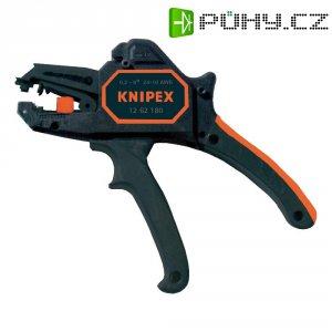 Automatické odizolovací kleště Knipex 1262, 180 mm