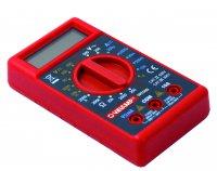 VELAMP DMT600 digitální multimetr 6 v 1