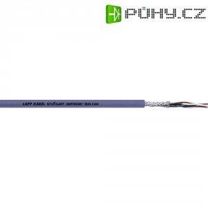 Unitronic BUS CAN UL/CSA 1 x 2 x 0,34 mm²